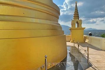 Wat Khao Hua Jook