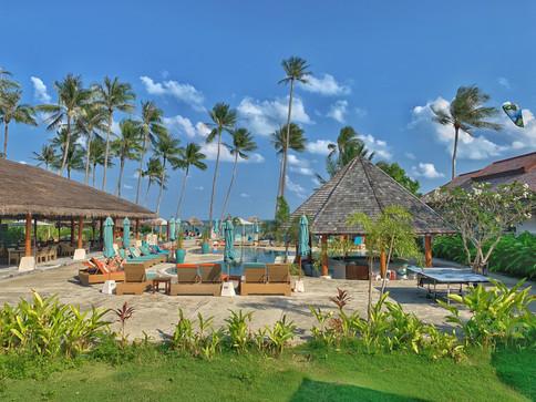 Shiva Beach Club