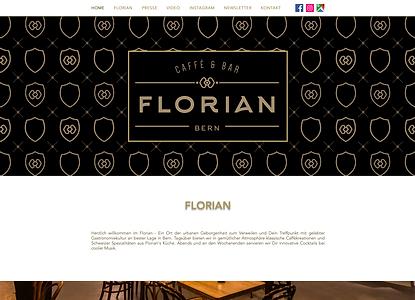 florian-bern.png