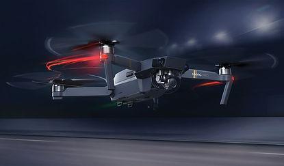 MYTOPVIEW.CH | Drohne
