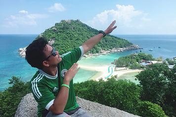 My Samui Island