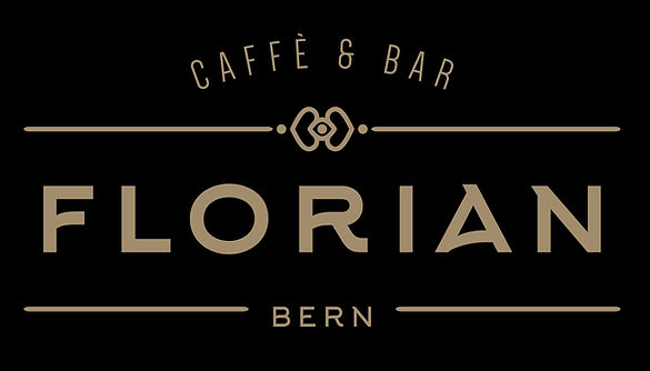 florian_logo_gold.jpg