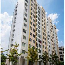 Yishun N4C3