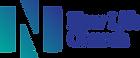NLC Final Logo.png