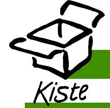 Kiste.PNG