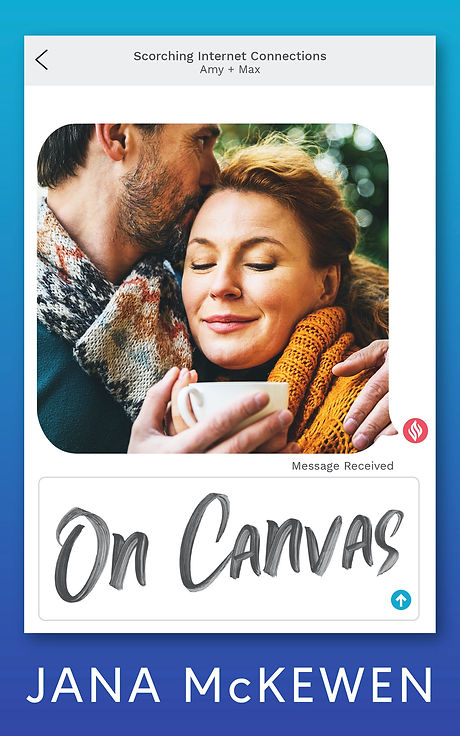 On-Canvas-Kindle.jpg