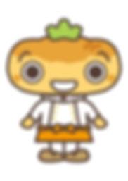 yamakoppe_01.jpg