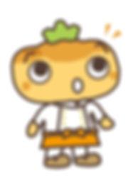 yamakoppe_02.jpg
