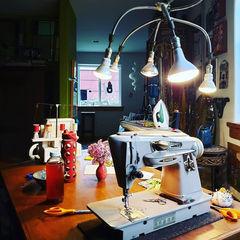 mask sewing.jpg