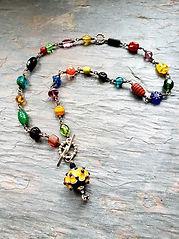 link necklace 2.jpg