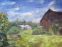 randall farm painting.jpg