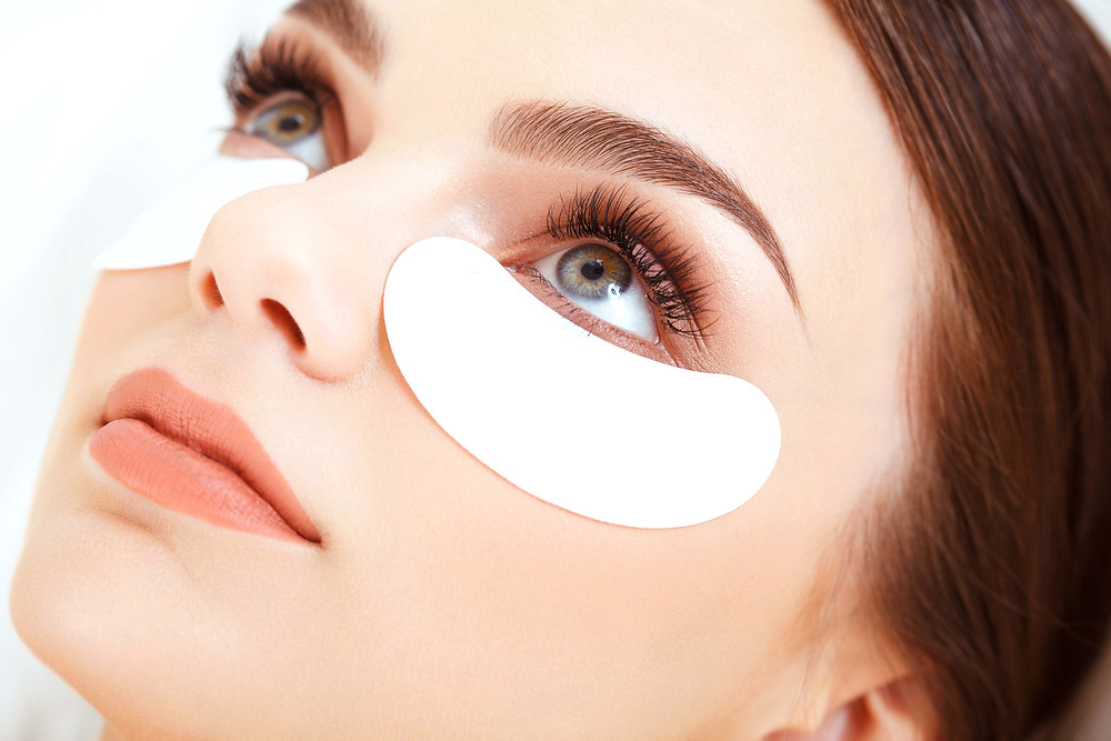 Botox Treatments in London, Dermal Fillers in London