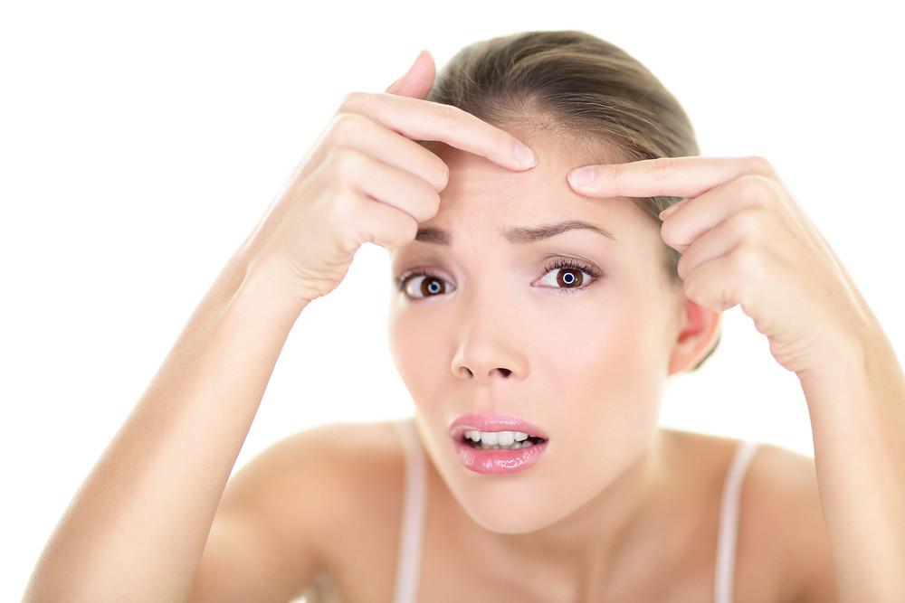 Botox Treatments in London | Fillers in London