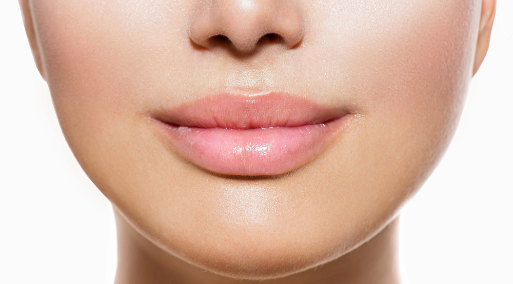The Rise of Botox