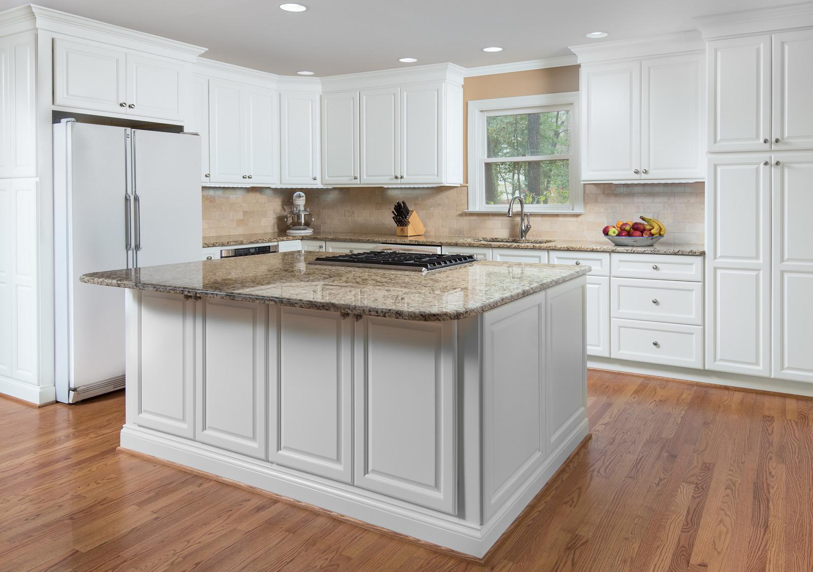 Kitchen Cabinets Bergen County Nj