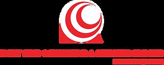 New logo_website 2021.png