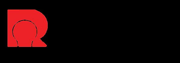 RMCS-Logo-(1)_edited.png