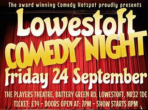 Comedy Night SEPT Box Office.jpg