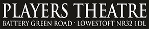 Players Theatre Logo.jpg