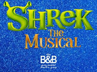 Shrek Box Office.png