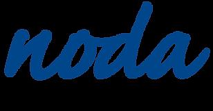 NODA-Logo.png