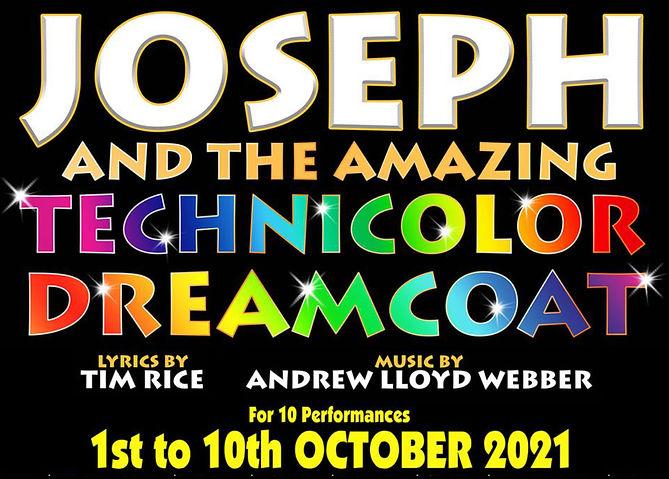 Joseph Web.jpg