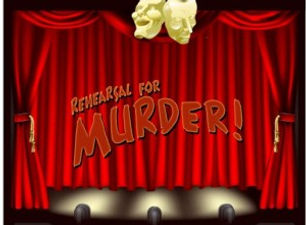 playerstheatre-Rehearsal_for_a_Murder__1