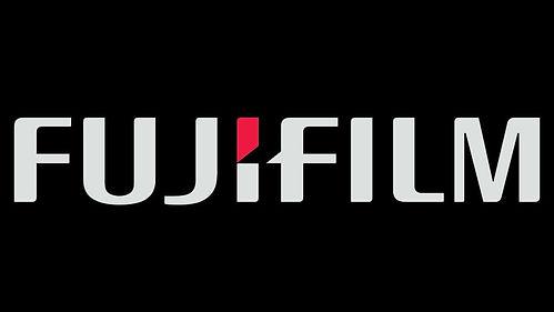 Logo-Fujifilm.jpg