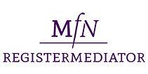 MfN_Registermediator_72dpi.jpg
