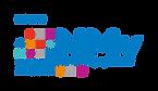 Logo-Nederlandse-Mediatorsverenigning-NM