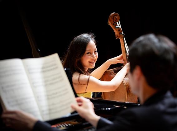 2021408 금호악기 시리즈_최하영 Cello (c)Kumho Asiana Cultural Foundation (7).jpg