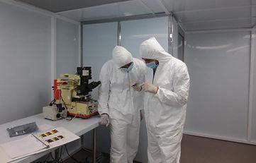 UDC-Nanotechnology-clean-room.jpg