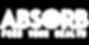 Logo-Absorb-blanc-02.png