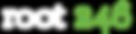 Root 246 Logo - Horizontal.png