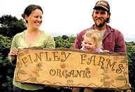 Finley Farms.jpg