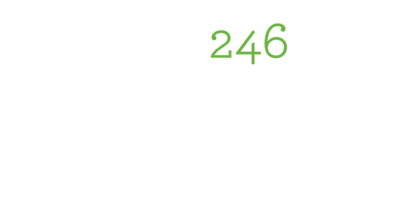 Root 246 Logo - White.png