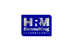 HRMinded Consulting Services abbreviated