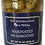 Thumbnail: Phillips Marinated Mushrooms 32 oz