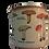 Thumbnail: Fungi  Tin  Mug