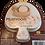 Thumbnail: Mushroom Essentials