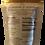 Thumbnail: OM Lion's Mane Mushroom Powder