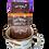 Thumbnail: Mushroom Mug Gift Set