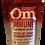 Thumbnail: OM Immune Mushroom Powder