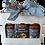 Thumbnail: Chili- Noodle -Joe Gift box