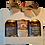 Thumbnail: Sloppy -Orzo- Chili Gift Box