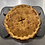 Thumbnail: Pie of The Month Subscription - 2021
