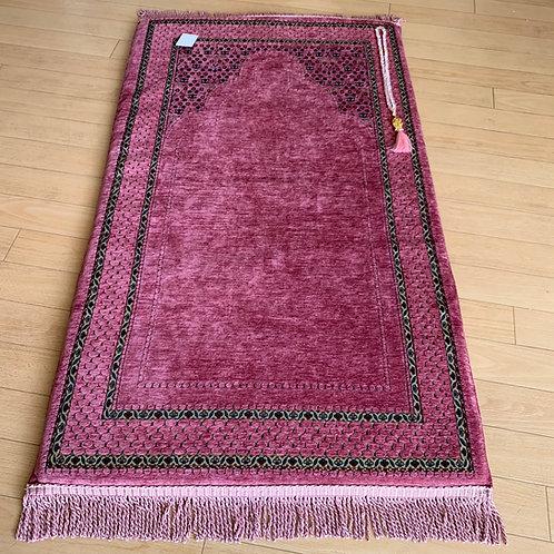 Royal Sejadah - Padded Luxury Prayer Mat - Prayer Rug - Janamaz