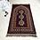 Thumbnail: QUBBA Luxury Prayer Mat Gift Set. The Perfect Islamic gift.