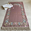 Thumbnail: Royal Sejadah - Couples' Luxury Prayer Mats - Prayer Rug - Janamaz