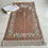 Thumbnail: Royal Sejadah - Luxury Prayer Mat - Prayer Rug - Janamaz